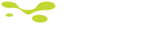 Flytech Led Technology